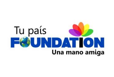 Tu País Foundation